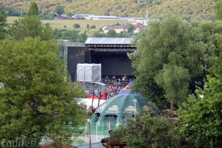 Foto a video: Festival Legendy 2016 Nitrianske Rudno 30
