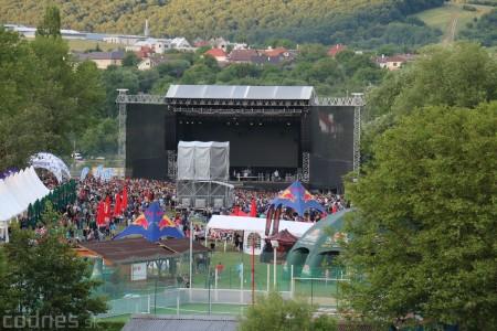 Foto a video: Festival Legendy 2016 Nitrianske Rudno 35