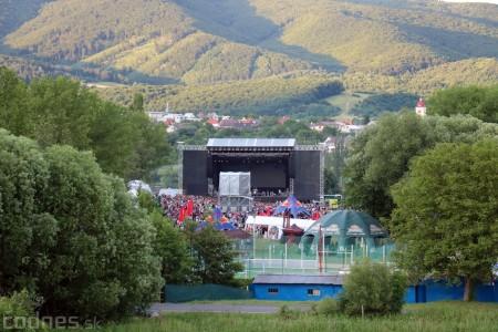 Foto a video: Festival Legendy 2016 Nitrianske Rudno 36