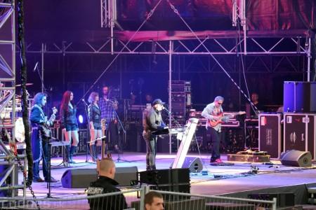 Foto a video: Festival Legendy 2016 Nitrianske Rudno 42