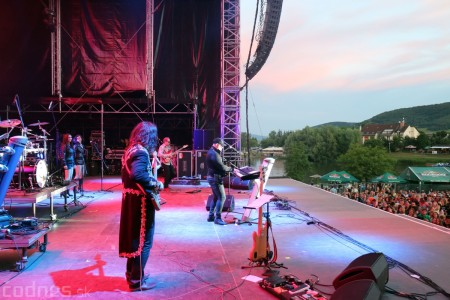 Foto a video: Festival Legendy 2016 Nitrianske Rudno 46
