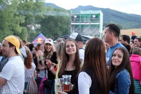 Foto a video: Festival Legendy 2016 Nitrianske Rudno 48