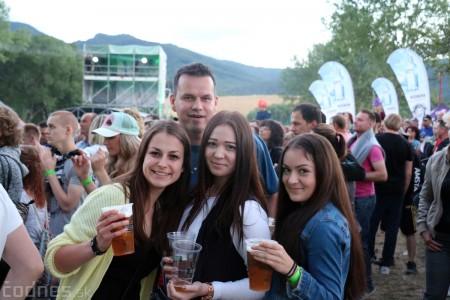 Foto a video: Festival Legendy 2016 Nitrianske Rudno 49