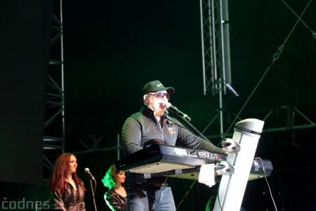 Foto a video: Festival Legendy 2016 Nitrianske Rudno 50