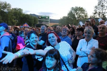 Foto a video: Festival Legendy 2016 Nitrianske Rudno 51