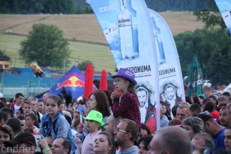 Foto a video: Festival Legendy 2016 Nitrianske Rudno 53