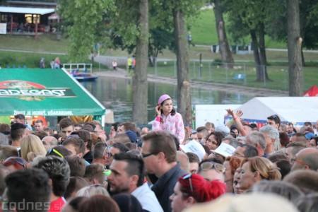 Foto a video: Festival Legendy 2016 Nitrianske Rudno 54
