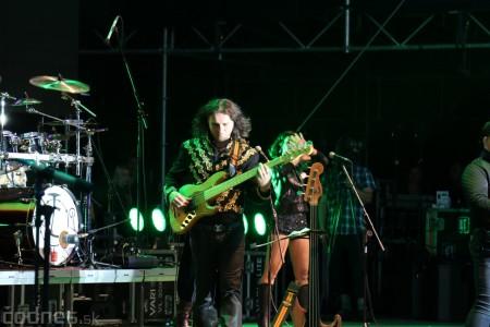 Foto a video: Festival Legendy 2016 Nitrianske Rudno 55