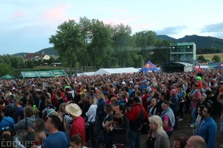 Foto a video: Festival Legendy 2016 Nitrianske Rudno 56