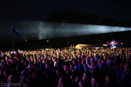 Foto a video: Festival Legendy 2016 Nitrianske Rudno 58