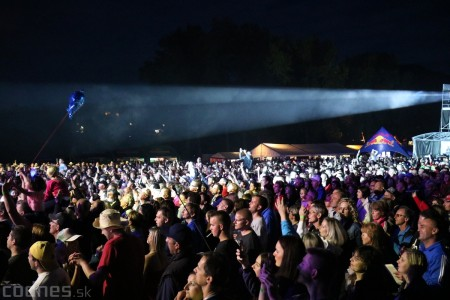 Foto a video: Festival Legendy 2016 Nitrianske Rudno 59
