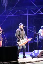Foto a video: Festival Legendy 2016 Nitrianske Rudno 60