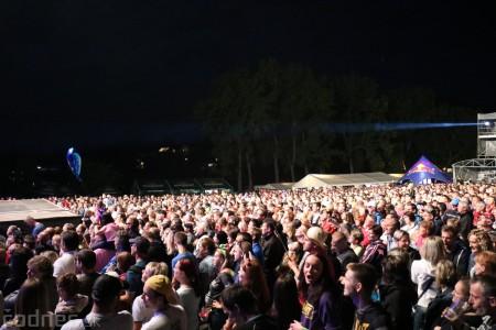 Foto a video: Festival Legendy 2016 Nitrianske Rudno 61
