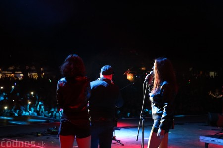 Foto a video: Festival Legendy 2016 Nitrianske Rudno 64