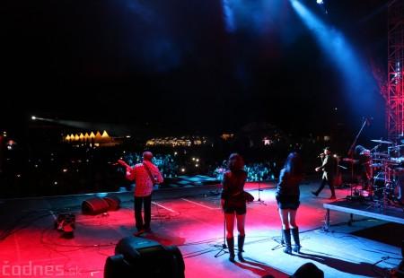 Foto a video: Festival Legendy 2016 Nitrianske Rudno 65
