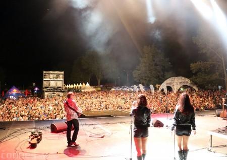 Foto a video: Festival Legendy 2016 Nitrianske Rudno 67