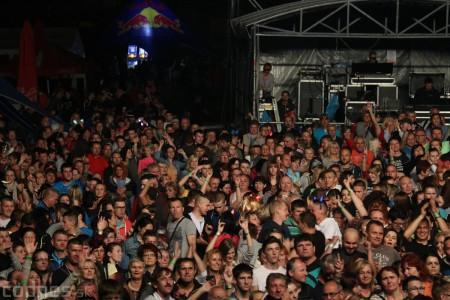 Foto a video: Festival Legendy 2016 Nitrianske Rudno 69