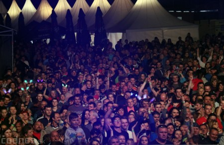 Foto a video: Festival Legendy 2016 Nitrianske Rudno 70