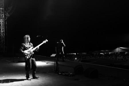 Foto a video: Festival Legendy 2016 Nitrianske Rudno 71