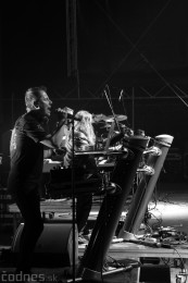 Foto a video: Festival Legendy 2016 Nitrianske Rudno 72