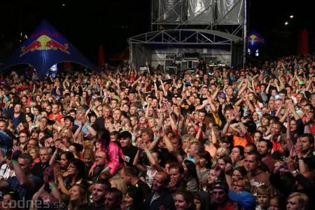 Foto a video: Festival Legendy 2016 Nitrianske Rudno 73