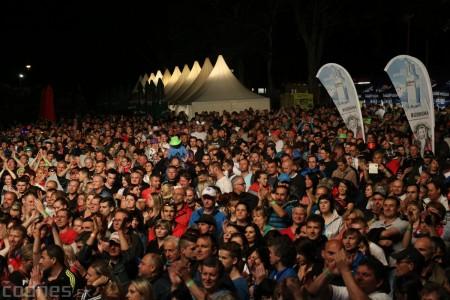 Foto a video: Festival Legendy 2016 Nitrianske Rudno 74