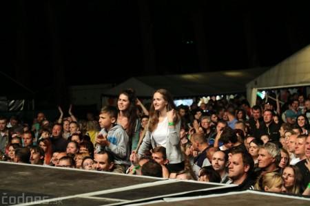 Foto a video: Festival Legendy 2016 Nitrianske Rudno 76