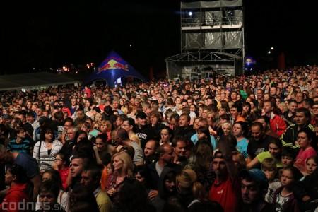 Foto a video: Festival Legendy 2016 Nitrianske Rudno 77