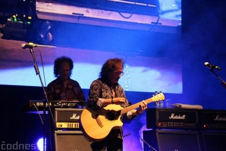 Foto a video: Festival Legendy 2016 Nitrianske Rudno 80