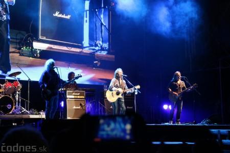 Foto a video: Festival Legendy 2016 Nitrianske Rudno 82