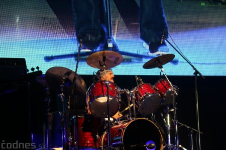 Foto a video: Festival Legendy 2016 Nitrianske Rudno 85