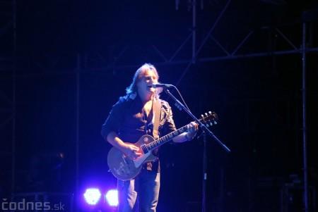 Foto a video: Festival Legendy 2016 Nitrianske Rudno 90