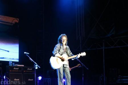 Foto a video: Festival Legendy 2016 Nitrianske Rudno 91
