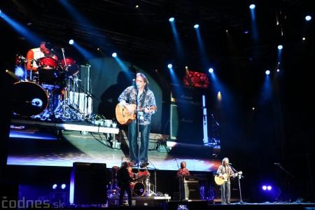 Foto a video: Festival Legendy 2016 Nitrianske Rudno 93