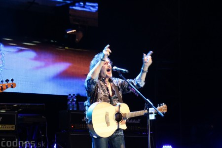 Foto a video: Festival Legendy 2016 Nitrianske Rudno 94