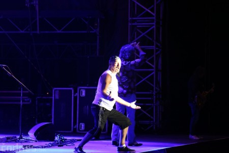 Foto a video: Festival Legendy 2016 Nitrianske Rudno 101