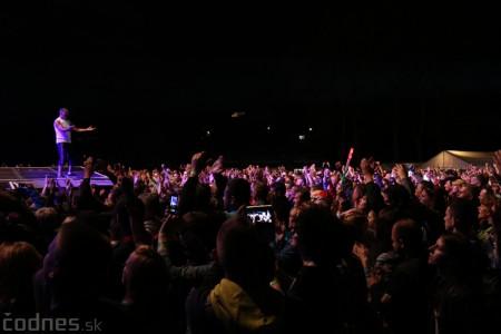 Foto a video: Festival Legendy 2016 Nitrianske Rudno 102