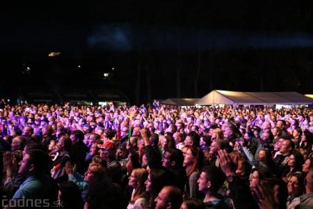 Foto a video: Festival Legendy 2016 Nitrianske Rudno 103