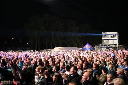 Foto a video: Festival Legendy 2016 Nitrianske Rudno 106