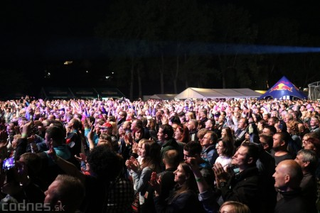 Foto a video: Festival Legendy 2016 Nitrianske Rudno 107
