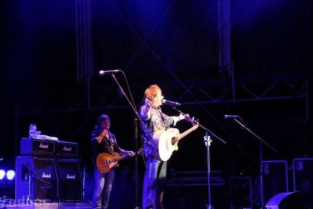 Foto a video: Festival Legendy 2016 Nitrianske Rudno 108