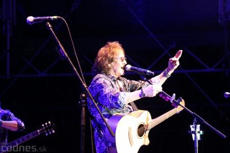 Foto a video: Festival Legendy 2016 Nitrianske Rudno 109