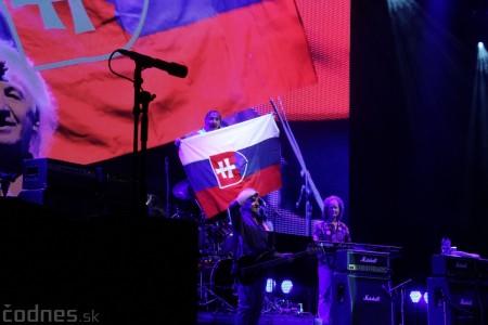 Foto a video: Festival Legendy 2016 Nitrianske Rudno 110