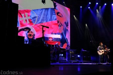 Foto a video: Festival Legendy 2016 Nitrianske Rudno 111