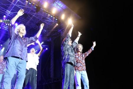 Foto a video: Festival Legendy 2016 Nitrianske Rudno 114