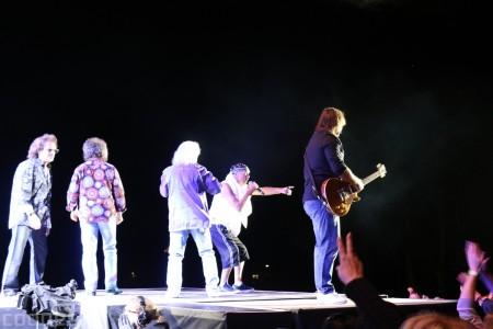 Foto a video: Festival Legendy 2016 Nitrianske Rudno 118