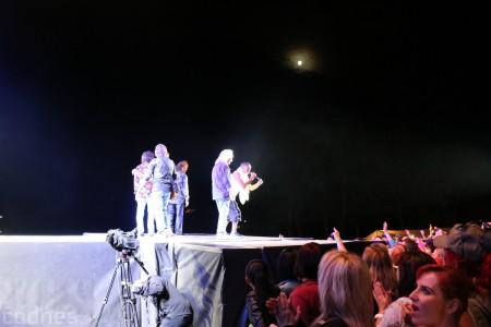 Foto a video: Festival Legendy 2016 Nitrianske Rudno 119