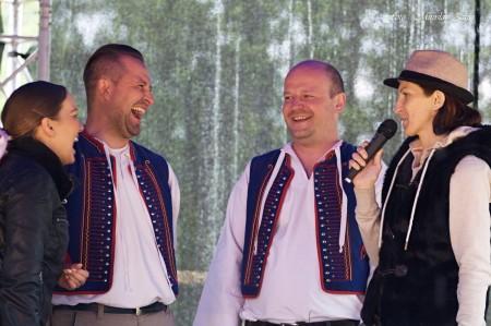 Foto: Gulášfest 2016 6