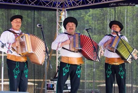 Foto: Gulášfest 2016 9
