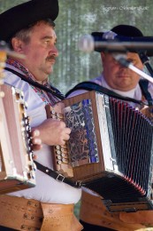 Foto: Gulášfest 2016 13